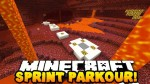 Parkour-Sprint-Map