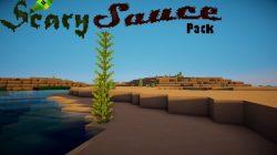 ScarySauce-Resource-Pack