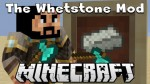 The-Whetstone-Mod