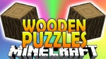The-Wooden-Puzzles-Map
