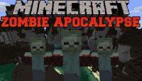 The-Zombie-Apocalypse-Mod