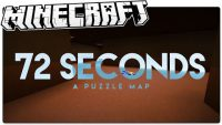 72-Seconds-Map