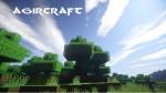 Agircraft-resource-pack