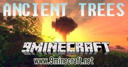 Ancient-Trees-Mod