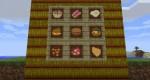 Birds-Foods-Mod
