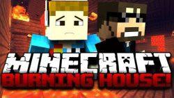 Burning-House-Map