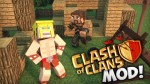 Clash-Of-Mobs-Mod
