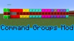 Command-Group-Mod