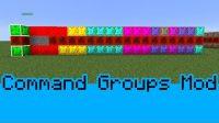 Command-Group-Mod
