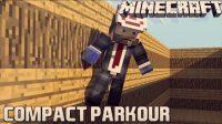 Compact-Parkour-Map