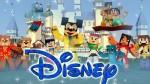 Disney-Mod