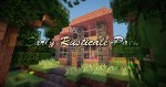 Early-rustic-resource-pack