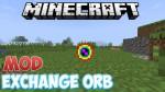 Exchange-Orb-Mod