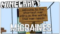Migraines-Puzzle-Map