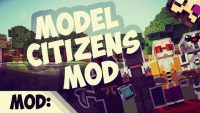 Model-Citizens-Mod