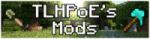 Oodles-of-Tooldles-Mod