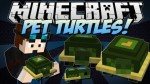 Pet-Turtles-Mod