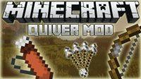 Quiver-Mod
