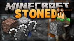 Stoned-Puzzle-Map