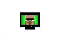 Villager-news-tv-skin