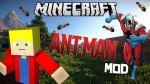 Ant-Man-Mod
