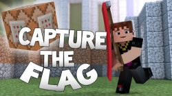 Capture-the-Flag-Map