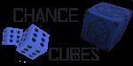 Chance-Cubes-Mod