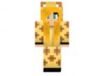 Cute-giraffe-girl-skin