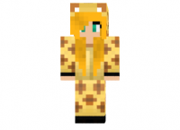 Cute-giraffe-girl-skin