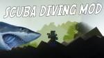 Deep-Sea-Diving-Mod