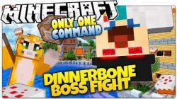Dinnerbone-Boss-Command-Block