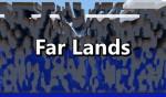 FarLands-Mod