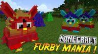 Furby-Mania-Mod