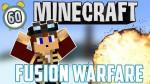 Fusion-Warfare-Mod