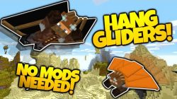 Hang-Gliders-Map