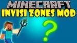 Invsi-Zones-Mod