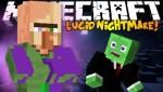 Lucid-Nightmare-Horror-Map