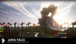 Luna-falls-resource-pack