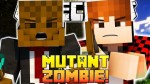 Mutant-Zombie-Map