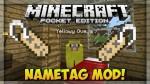 Name-Tags-Mod-MCPE