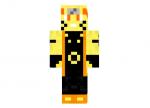 Narutoplano-skin