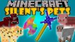 Silents-Pets-Mod