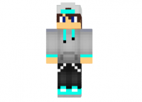 Swag-oroion-skin