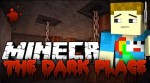 The Dark Place Map 1.8.8/1.8
