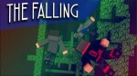 The-Falling-Map