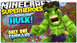 The-Incredible-Hulk-Map