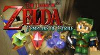 The-legend-of-zelda-templars-of-hyrule-map