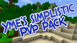 Ymes-simplistic-pvp-resource-pack