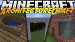 ArchitectureCraft-Mod