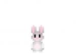 Baby Bunny Skin